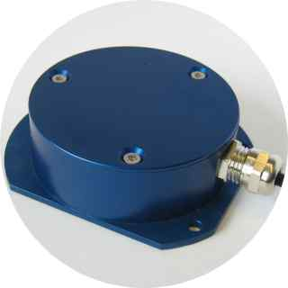 NS-15_DPG2-RXG_双轴倾角传感器_RS232