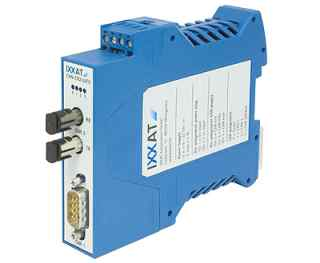 CAN-CR210-CAN转-光纤中继器