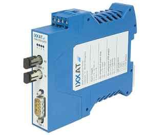 CR210-CAN光纤中继器
