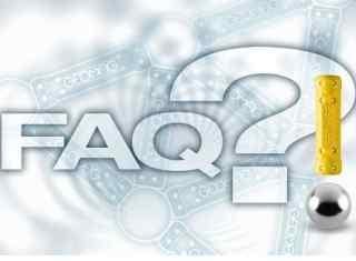 FAQ IXXAT 硬件 常见问题