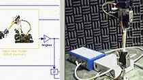 xPC-目标机访问和控制
