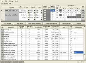 Interactive Generator-交互式信号发生模块
