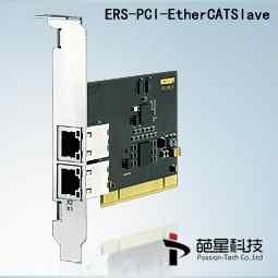 EtherCAT_PCI_CPCI_板卡