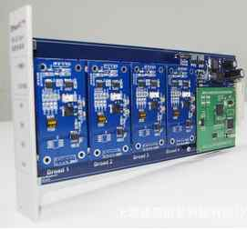单片机_FPGA_DSP_CortexM3开发设计服务