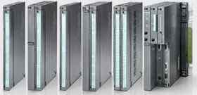 SIMATIC S7-400 功能模块