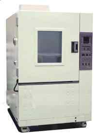 高低温循环试验箱,高低温交变试验箱