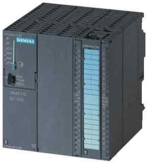 S7-313C-2 DP-COMPAKT-6ES7313-6CF03-0AB0