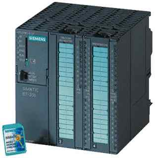 S7-314C-2PN-DP-6ES7314-6EH04-0AB0