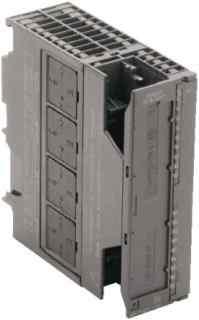S7-SM331模拟量输入模块-6ES7331-7KF02-0AB0