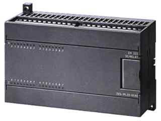 S7-EM223数字量输入输出模块- 6ES7223-1HF22-0XA0
