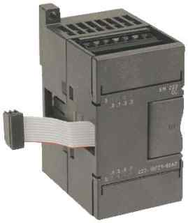 S7-EM222数字量输出模块-6ES7222-1BF22-0XA8