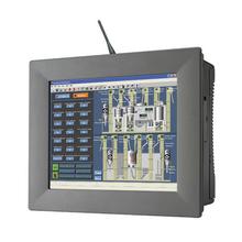 TPC-1071H嵌入式平板电脑