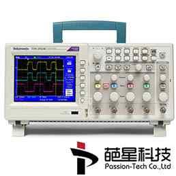 TDS2000C 系列数字存储示波器