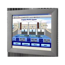 TPC-1251H嵌入式平板电脑