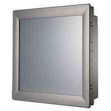 TPC-1770H嵌入式平板电脑