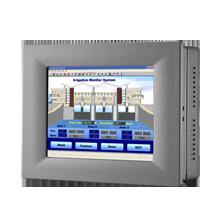 TPC-650H嵌入式平板电脑
