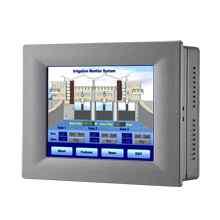 TPC-651H嵌入式平板电脑