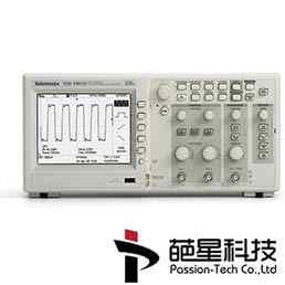 TDS1000B系列数字存储示波器