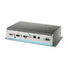 UNO-2173A嵌入式工业电脑