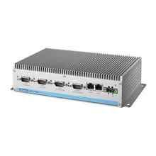 UNO-2178A嵌入式工业电脑