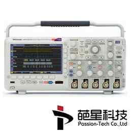 MSO_DPO2000B 混合信号示波器