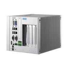 UNO-3084嵌入式工业电脑