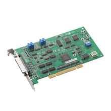 PCI-1711UL