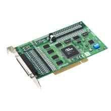 PCI-1747U