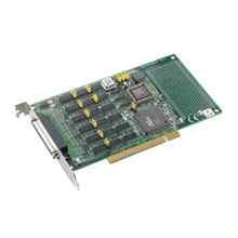 PCI-1751