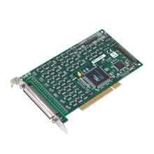 PCI-1753