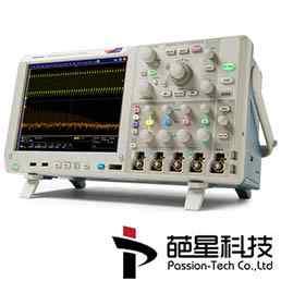 MSO_DPO5000  混合信号示波器系列