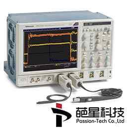 DPO7000C 数字荧光示波器系列