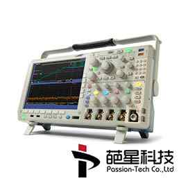 MDO4000  混合域示波器_频谱分析仪