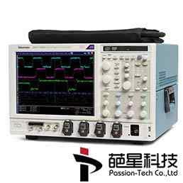 DPO_DSA_MSO70000  数字 混合信号示波器