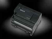 CPU模块_CPU306EX