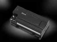 CPU模块_CPU308