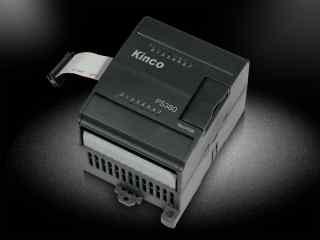 扩展电源模块_PS380