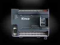 CPU模块_K406CN