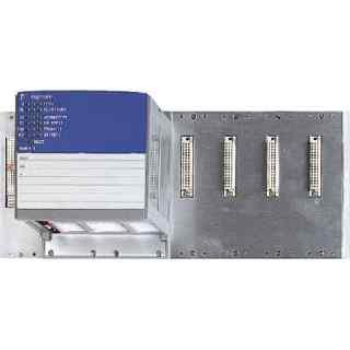 百通赫斯曼MS4128-L2P交换机