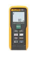 Fluke 419D 激光测距仪