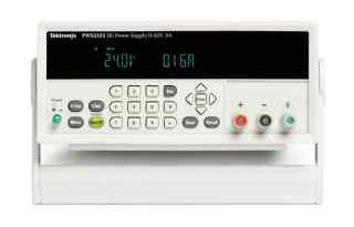 PWS2000系列电源
