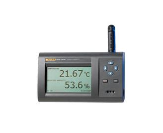 1620A 高精度温湿度记录仪