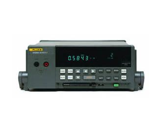 2620A-2625A-2635A 便携型多路温度采集器