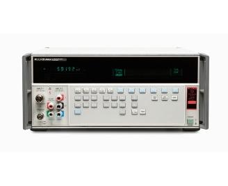 5790A交流电压测量标准