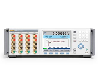 1594A-1595A 超级电阻温度仪