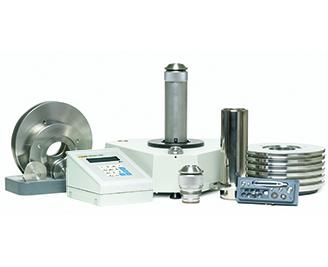 PG7102 气体活塞式压力计