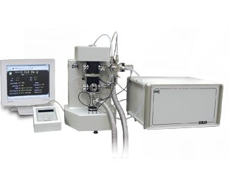 FPG8601 微压活塞式压力计