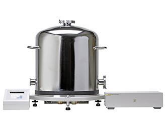 PG9607 气体工作基准活塞式压力计