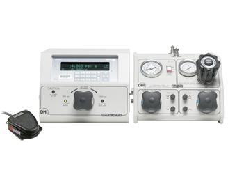 PGC-10000-AF 气动仪表校准器