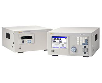 PPC4 气体压力控制器-校准器